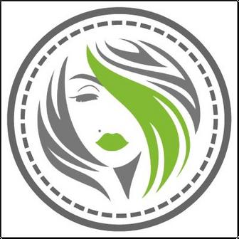 Академия Мастеров Красоты аккредитованный учебный центр