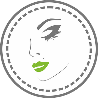 Диплом о профессиональной переподготовке в перманентном макияже и татуаже